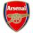 Arsenal Fansclub