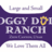 @DoggyDudeRanch Profile picture