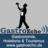 GastroEcho