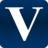 Webcare Volkskrant