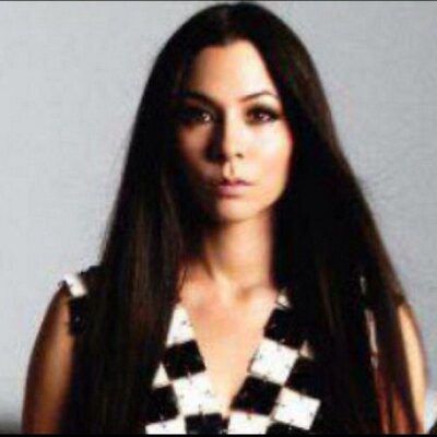 CHINA CHOW | Social Profile