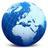 globalstocks_ru