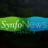 @SynfoNews