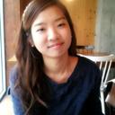 쏘윤 (@ajsso0530) Twitter