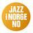 Norsk jazzforum