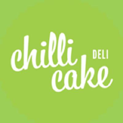 Chilli Cake Deli