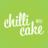Chilli Cake Kitchen & Bar