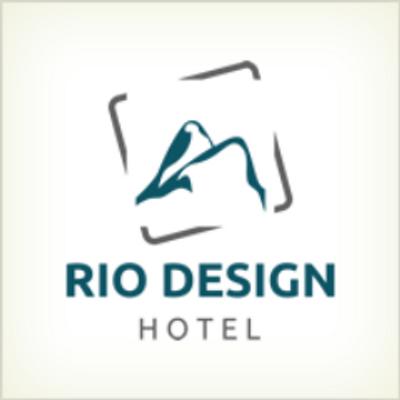 Rio design hotel riodesignhotel twitter Rio design hotel