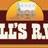 Hill's RVs