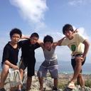 啓太 (@0825kta) Twitter