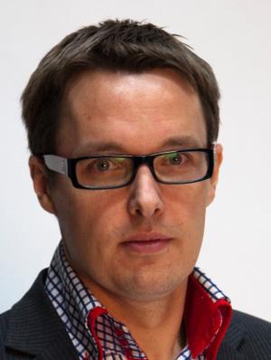 Jukka Manner On Twitter Kuningaskulutta Teidan Nettitutka