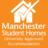 Man_Student_Homes