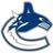 Canucks Times twitter profile