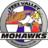 Tees Valley Mohawks
