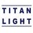 TITAN LIGHT