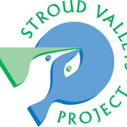 StroudValleysProject