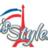 Parisstyle
