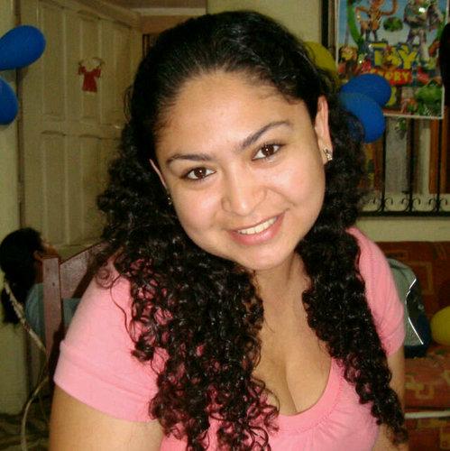 Ana Karen Terrazas Anitadiosatotal Twitter