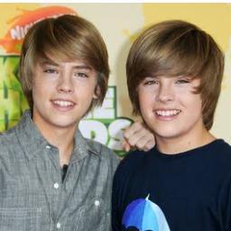 Bs Zack Und Cody