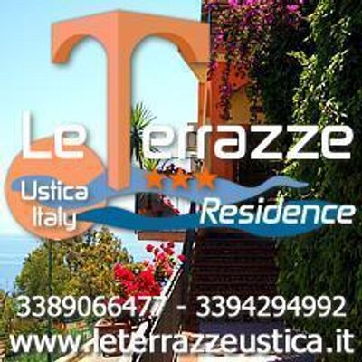Awesome Le Terrazze Residence Ustica Images - Idee Arredamento Casa ...
