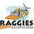 Raggies Backpackers