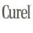 Curel® Canada