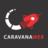 Caravana Web