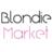 blondiemarket