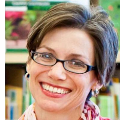 Susan Spicka (@SusanSpicka) Twitter profile photo