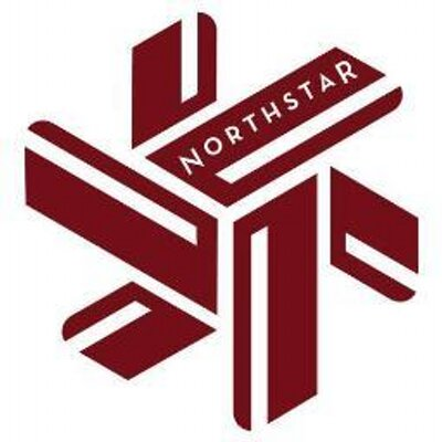 Northstar California | Social Profile