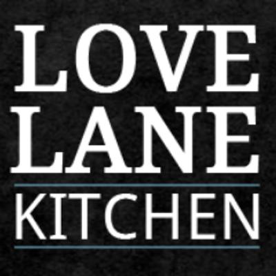Love Lane Kitchen Mattituck Menu