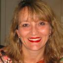 Sharon Johnson - @shaxi - Twitter