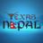 @TexasNepal Profile picture