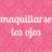 @maquillarseojo Profile picture