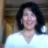 Lynette Brown - ResidenceGuides