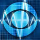 Photo of CBSHealth's Twitter profile avatar