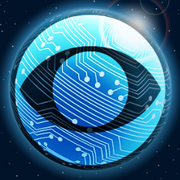 sci tech
