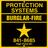 Protection Systems, Inc.