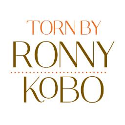 @TornbyRonnyKobo