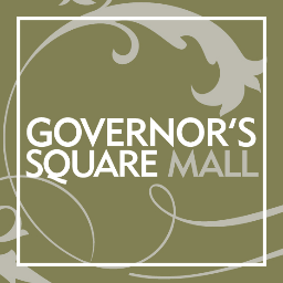Governor'sSquareMall