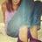 claire_cocteau