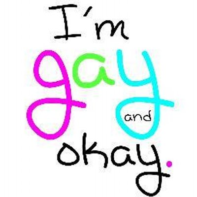 The End Of Gaydar