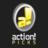 ActionPicks