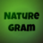 NatureGram
