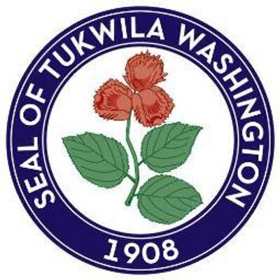 City of Tukwila (@CityofTukwila) | Twitter