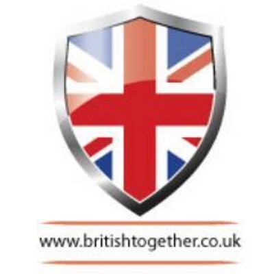 British together on twitter many thanks for all the kind birthday british together m4hsunfo