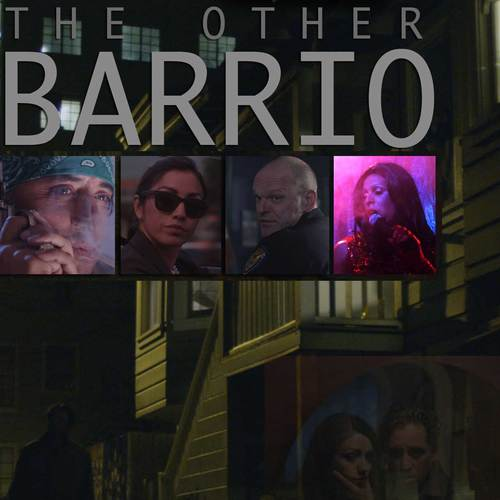 Image result for the other barrio