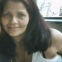 Janete Graciliano  (@007Janete) Twitter