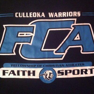 Culleoka Warriors