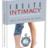 Create Intimacy